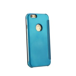 CAPA FLIP IPHONE 6/6S AZUL iPhone 6|6S