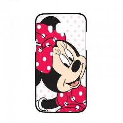 CAPA TRASEIRA MINNIE MOUSE SAMSUNG GALAXY A5