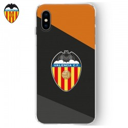 Capa iPhone X Oficial...