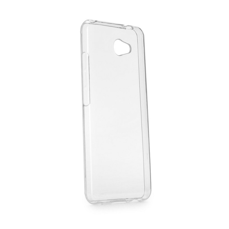 CAPA TRASEIRA VODAFONE SMART ULTRA 7 TRANSPARENTE Smart Ultra 7
