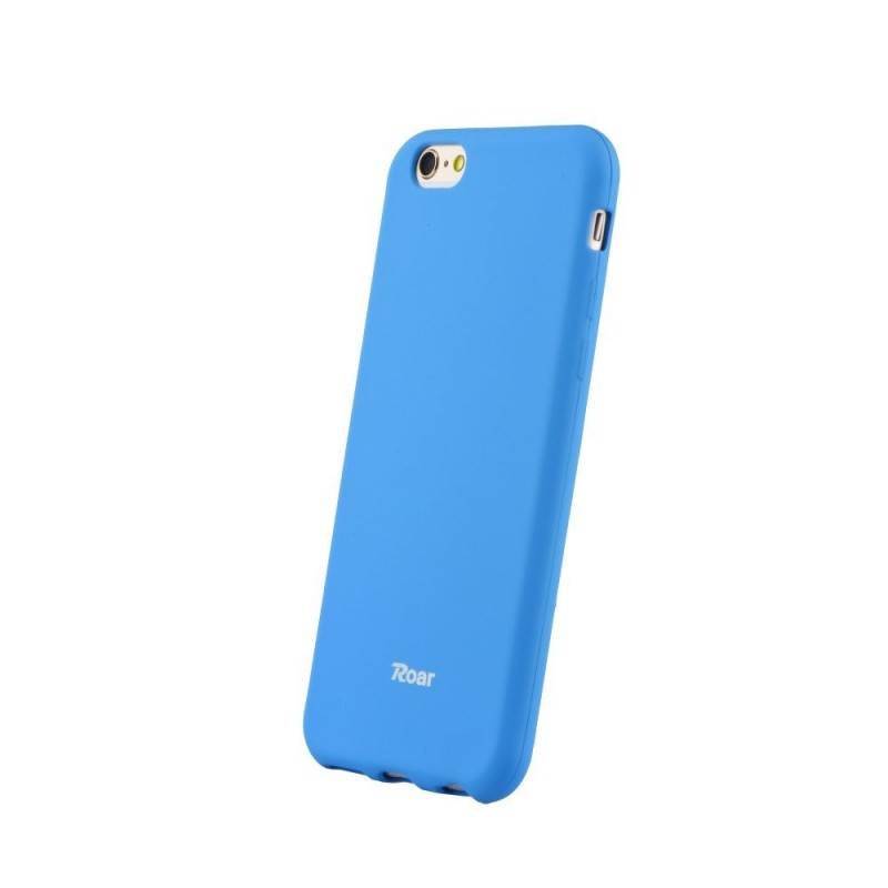 CAPA TRASEIRA ROAR IPHONE 6/6S AZUL iPhone 6|6S