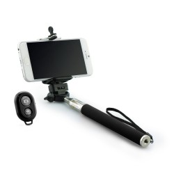 SELFIE STICK BLUETOOTH BLUN