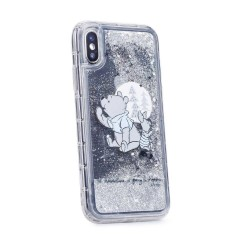 Capa iPhone XS Max Winnie The Pooh iPhone XS Max