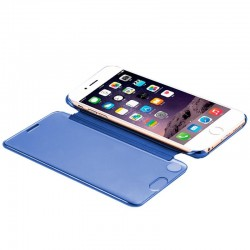 Capa Flip Cover iPhone 7 /...
