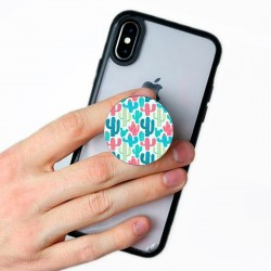 Popsocket Design Cactus Popsockets