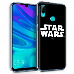 Capa Huawei P Smart (2019) / Honor 10 Lite Oficial Star Wars P Smart (2019) | Honor 10 Lite