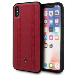 Capa iPhone XS Max Oficial...