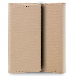Capa Flip Cover iPhone X /...