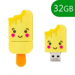 Pen Drive USB x32 GB...