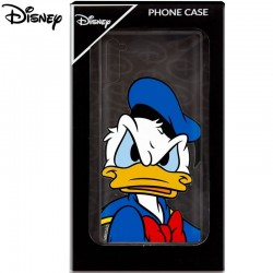 Capa Samsung N970 Galaxy Note 10 Oficial Disney Donald Galaxy Note 10