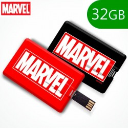 Pen Drive USB 32 GB Thin...