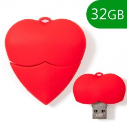 Pen Drive USB 32 GB...