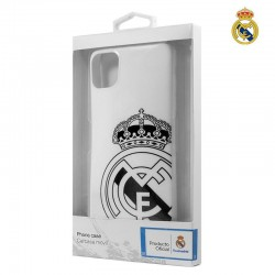Capa IPhone 11 Oficial Real...
