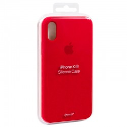 Capa Original iPhone X /...
