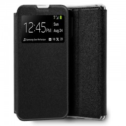 Capa Flip Cover Wiko View 4...