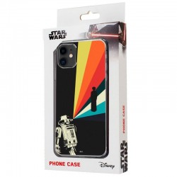 Capa iPhone 11 Oficial Star...