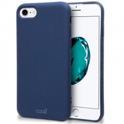 Capa IPhone 7 / 8 / SE...