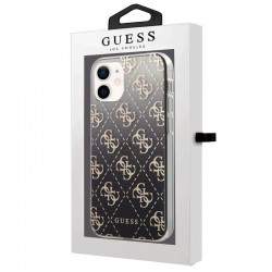 Capa iPhone 12 mini Oficial...