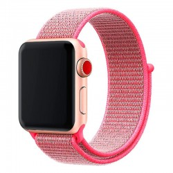 Pulseira Apple Watch Series...