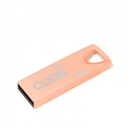 Pen Drive USB x64 GB 2.0...
