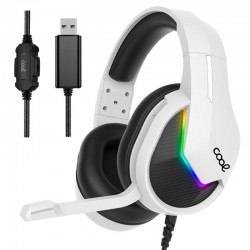 Auriculares Stereo PC / PS4...