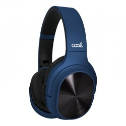 Auriculares Stereo...